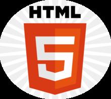 HTML5 Responsive Webdesign