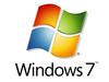 Windows 7 ssd