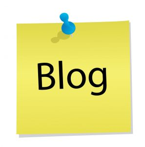 blog als marketingtool