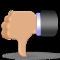 webdesign fouten