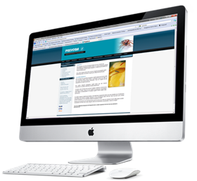 webdesigner boxmeer