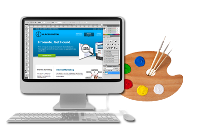 website maken pix webdesign