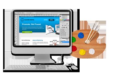 website maken ifuel webdesign